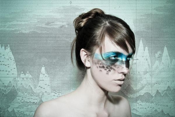 ©Melissa Olson, 2012
